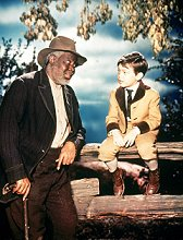 7 song of the south 1946 ultimatedisney com s top live action