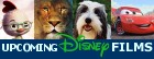 "Preview ""Chicken Little"", ""The Chronicles of Narnia"", ""The Shaggy Dog"", ""Cars"" and other upcoming Disney films."
