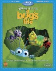 Buy A Bug's Life on Blu-ray Disc from Amazon.com