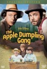 Buy The Apple Dumpling Gang on DVD from Amazon.com