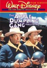 Buy The Apple Dumpling Gang Rides Again on DVD from Amazon.com