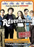 Buy Adventureland on DVD from Amazon.com
