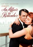 Buy An Affair to Remember: 50th Anniversary Edition DVD from Amazon.com
