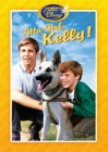 Atta Girl, Kelly! (1967) (Disney Movie Club Exclusive DVD)