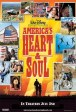 America's Heart & Soul (2004) movie poster