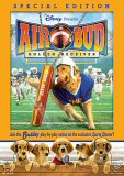 Buy Air Bud: Golden Receiver Special Edition DVD from Amazon.com