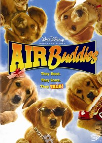 Buy Air Buddies from Amazon.com