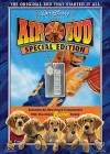 Buy Air Bud: Special Edition DVD from Amazon.com