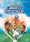 Buy Angels in the Outfield from Amazon.com