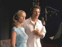 "Music Video: Nick and Jessica perform ""A Whole New World"""