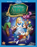 Buy Alice in Wonderland: Special Un-Anniversary Edition DVD from Amazon.com