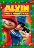 Buy Alvin and the Chipmunks: Digital Copy Special Edition DVD from Amazon.com
