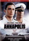 Annapolis (Widescreen Edition) DVD cover
