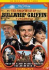 The Adventures of Bullwhip Griffin - April 12