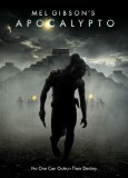 Buy Apocalypto on DVD from Amazon.com