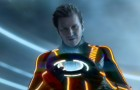 Tron & Tron: Legacy 2-Movie Collection Blu-ray + DVD Review