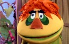 H.R. Pufnstuf: The Complete Series (Collector's Edition) DVD Review