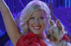Sharpay's Fabulous Adventure Blu-ray + DVD Review
