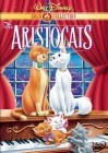 Buy The Aristocats from Amazon.com