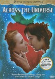 Buy Across the Universe: 2-Disc Deluxe Edition DVD from Amazon.com