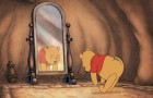Disney Learning Adventures: Winnie the Pooh - Wonderful Word Adventure DVD Review