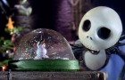 Tim Burton's The Nightmare Before Christmas: Collector's Edition DVD Review