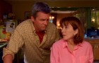 The Middle: Season 1 DVD Review