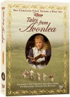 Tales from Avonlea: The Complete First Season - November 8