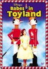 Buy Babes in Toyland on DVD from Amazon.com