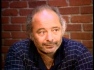 "Younger-than-he-looks actor Burt Young is the focus of ""News Wrap: From Rocky to Rodney."""
