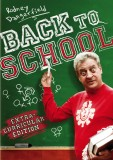 Buy Back to School: Extra-Curricular Edition DVD from Amazon.com