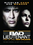 Buy Bad Lieutenant: Port of Call, New Orleans on DVD from Amazon.com