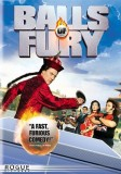 Buy Balls of Fury (Widescreen Edition) on DVD from Amazon.com