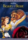 Buy Beauty and the Beast: Platinum Edition from Amazon.com Marketplace