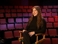 "Mayim Bialik remembers the film that caused her career to ""blossom."""