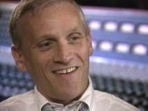 "Late composer Howard Ashman shares his thoughts on writing Disney music in ""Ever a Surprise."""
