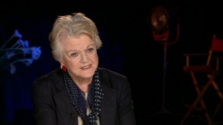 "Broadway, television, and film legend Angela Lansbury (the voice of Mrs. Potts) weighs in with her thoughts on Disney's musical influence in ""Full Circle to Broadway."""