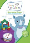 Buy Baby Einstein: Discovering Shapes from Amazon.com