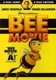 Buy Bee Movie: A Very Jerry 2-Disc Edition DVD from Amazon.com