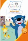 Buy Baby Einstein: My First Signs from Amazon.com