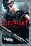 Buy Beowulf: Director's Cut DVD from Amazon.com