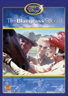 The Bluegrass Special (1977)