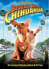 Beverly Hills Chihuahua - March 3