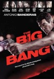 The Big Bang DVD cover art -- click to buy DVD from Amazon.com