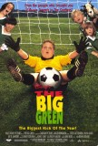 """The Big Green"" movie poster - click to buy from MovieGoods.com"