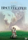 Buy The Biscuit Eater on DVD from Amazon.com