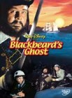 Blackbeard's Ghost DVD cover