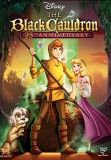 Buy The Black Cauldron: 25th Anniversary DVD from Amazon.com