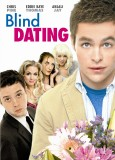 Buy Blind Dating on DVD from Amazon.com