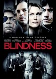 Buy Blindness on DVD from Amazon.com